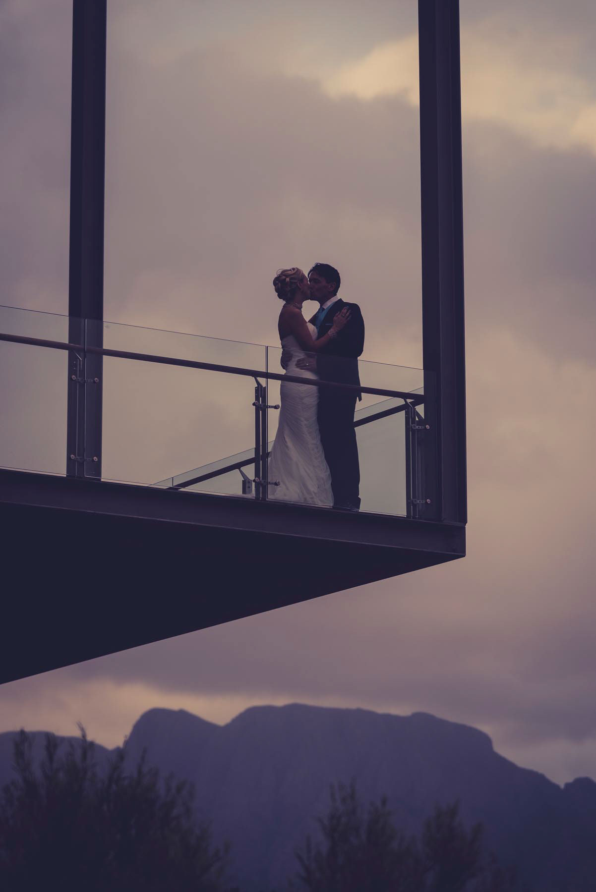 Emotional Wedding Images