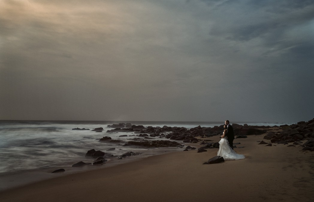 Wedding Photography | Peet & Lashe
