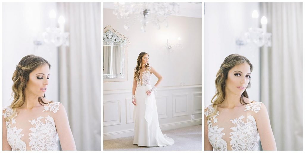 Jewish Bride